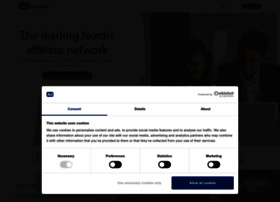 adservicemedia.dk