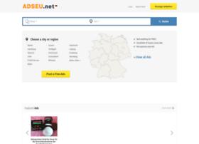 adseu.net