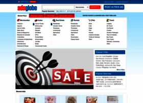 adsglobe.com