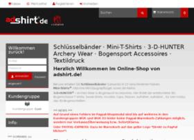adshirt.de
