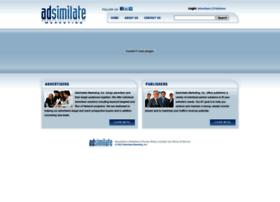adsimilate.com