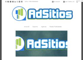 adsitios.com