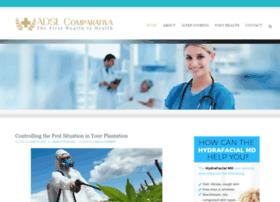 adsl-comparativa.com