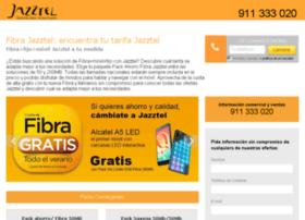 adsl-jazztel.es
