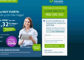 adsl-movistaronline.es