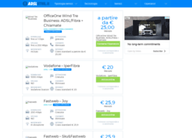 adsl.html.it