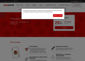 adsl.pepephone.com