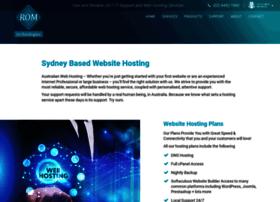 adsldirect.com.au