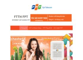 adslvietnam.com