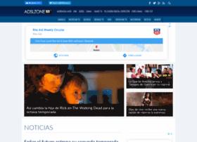 adslzone.tv