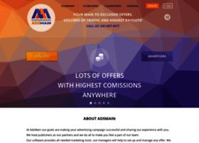 adsmain.com