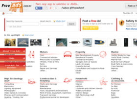 adsmalta.com