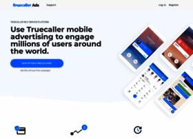 adsmanager.truecaller.com
