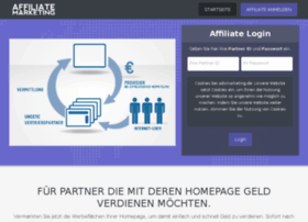 adsmarketing.de