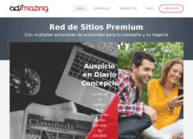 adsmazing.com