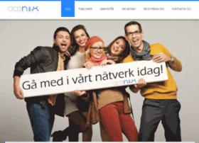 adsnix.net