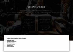 adsoftware.com