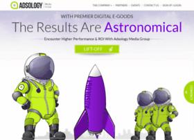 adsology.com