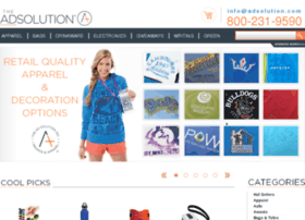 adsolution.com