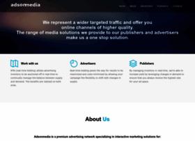 adsonmedia.com