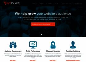 adsource.com