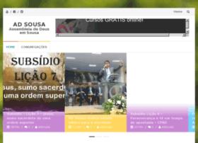 adsousa.com.br