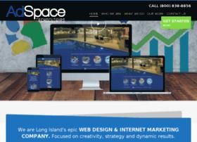 adspacetechnologies.com