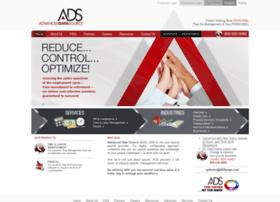 adspays.com