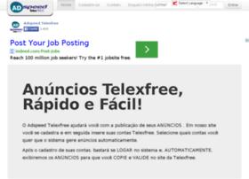 adspeed.com.br