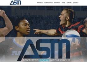 adsportsmedia.com