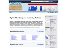adsrack.com