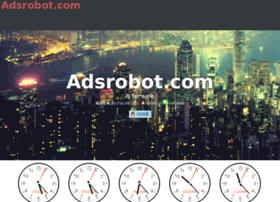 adsrobot.com