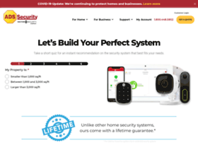 adssecurity.com