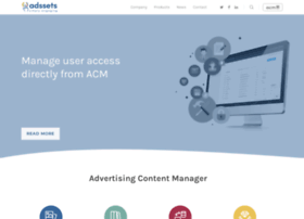 adssets.com