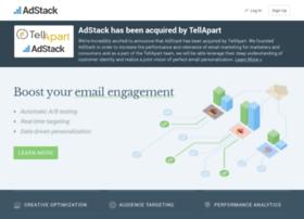 adstack.com