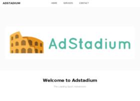 adstadium.net