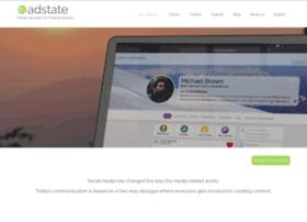 adstate.net