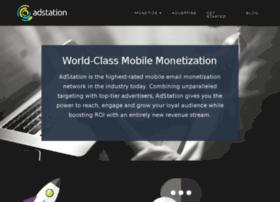 adstation.com