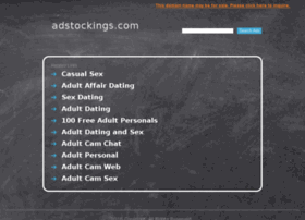 adstockings.com