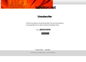 adstooclick.com