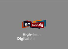 adsupplymedia.com