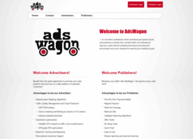 adswagon.com