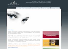 adswebdizajn.com