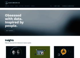 adswerve.com