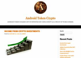 adt-crypto.info