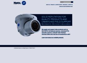 adt-matrix.com
