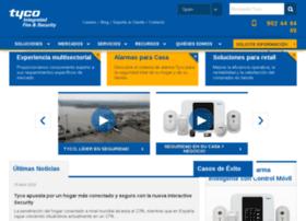 adt-seguridad.com