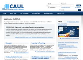 adt.caul.edu.au