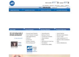 adt.com.my