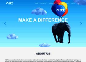 adt.com.vn